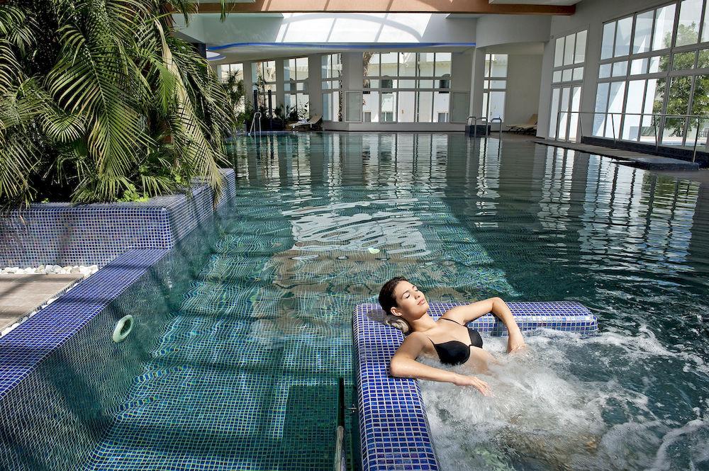 Royal Kenz Hotel Thalasso & Spa